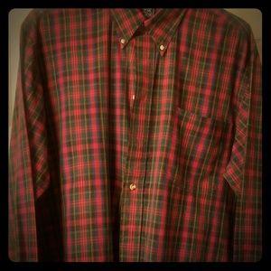CM & Company Shirt